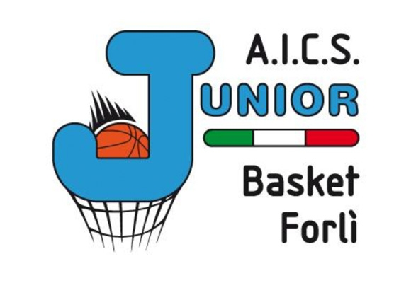 A.I.C.S. Junior Basket Forlì