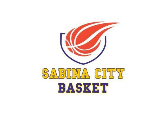 ASD Sabina City Basket